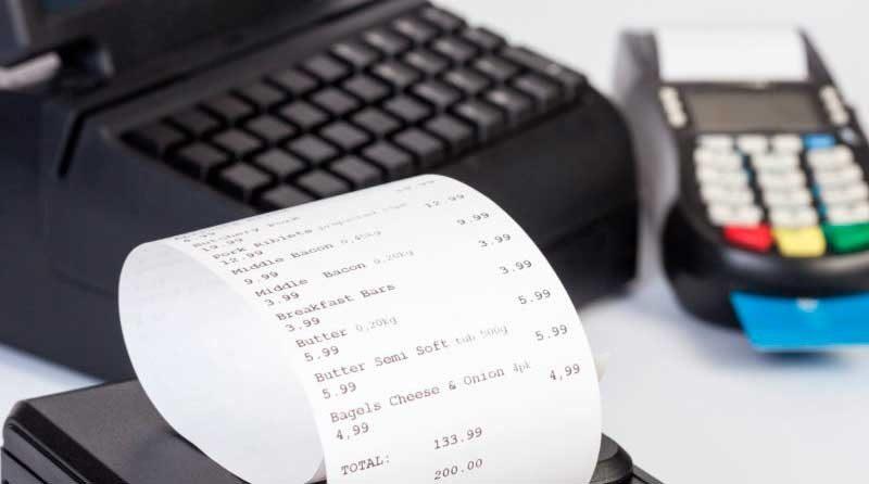 Как снять онлайн-кассу с учета?